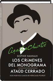 los-crimenes-del-monograma-ataud-cerrado